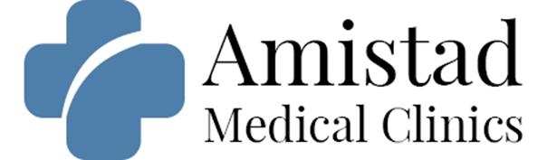 Amistad Clinics